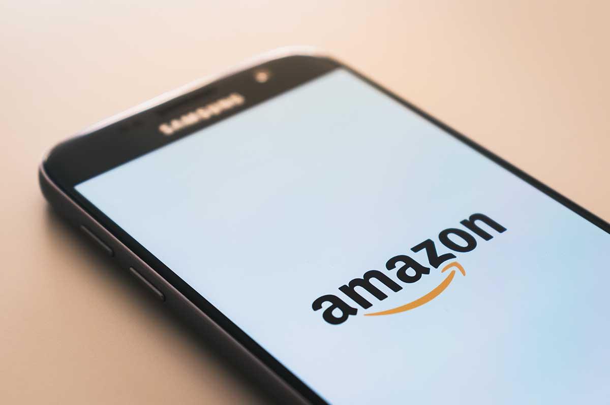 Amazon Marketplace: Saiba como Vender Na Plataforma | Adriano Maia